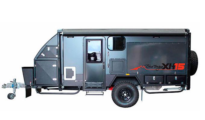 xh15-blue-tongue-hybrid-caravan-01.jpg