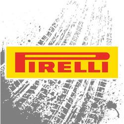 pirelli-tyres-fleet-tyre