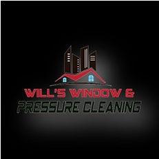 wills-windows-pressure-cleaning-website.jpg