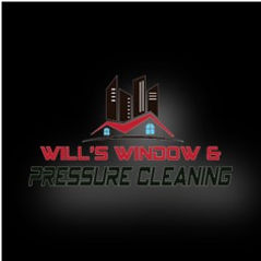 wills-windows-pressure-cleaning-website.
