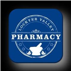 lockyer-valley-pharmacy-website.jpg