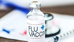 766x415_Flu_Shot_Ingredients-1-732x415.j