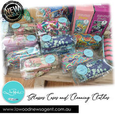 lowood-nextra-lisa-pollack-shopping-bags