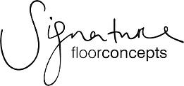 signature floor logo.png