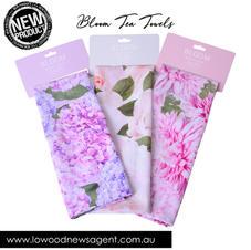 lowood-nextra-bloom-floral-range-04.jpg