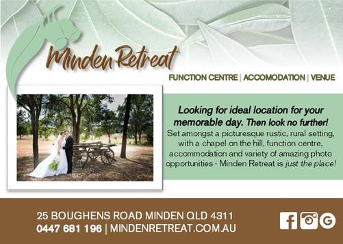minden-retreat-wedding-venue-photos-acco