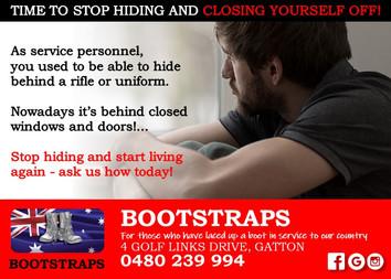 bootstraps-depression-hiding-closing-lea