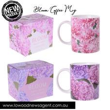 lowood-nextra-bloom-floral-range-03.jpg