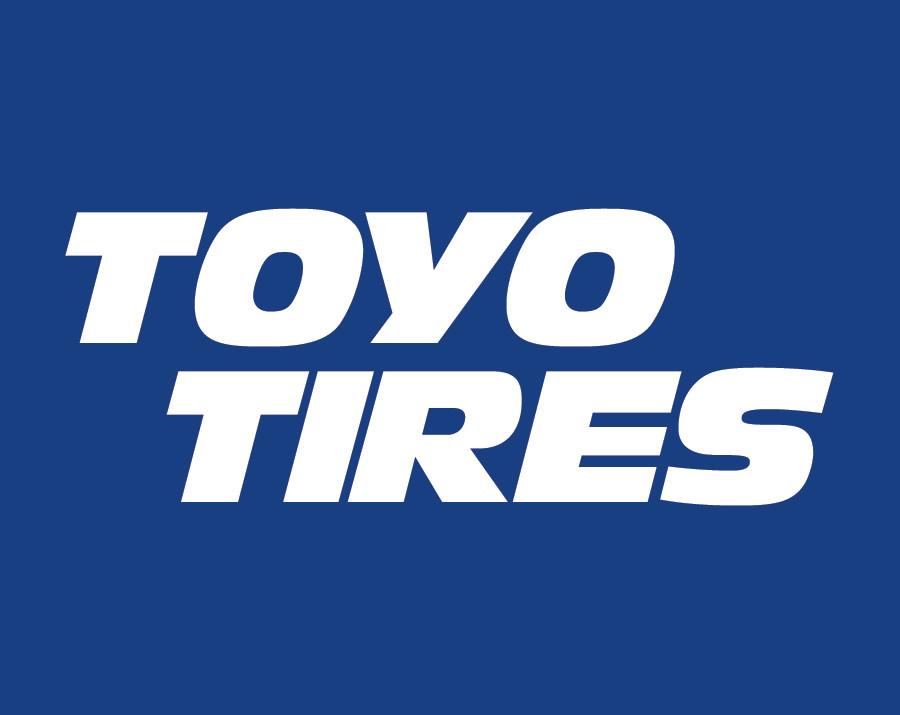 toyotires stacked logo.jpg