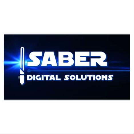 Saber Digital Solutions.png