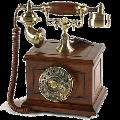 rotary-dial-candlestick-telephone-motoro