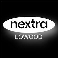 lowood-nextra-newsagent-website.jpg