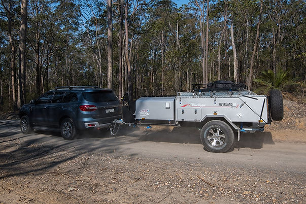 2019-Blue-Tongue-Overland-XR-Series-2-ca