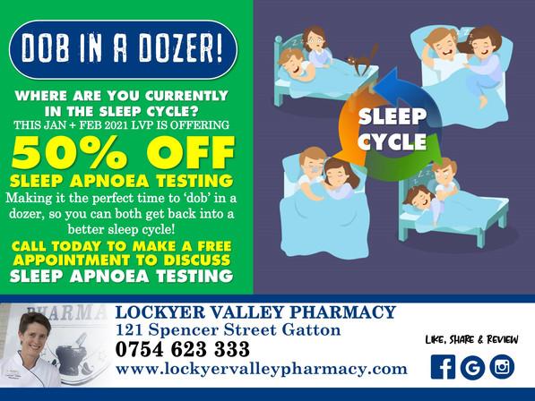 lockyer-valley-pharmacy-dob in a dozer-s