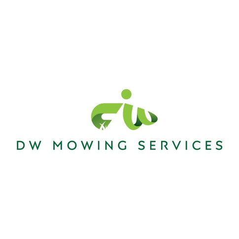 dw mowing.jpg