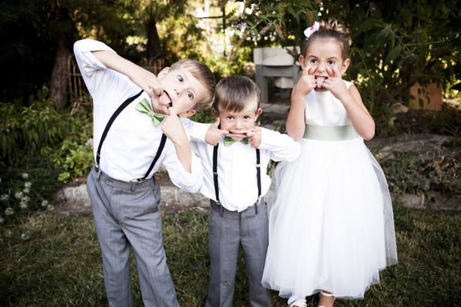kids-in-weddings.jpg