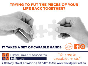 DAVID-GRANT-ASSOCIATES-DIVORCE-SEPERATIO