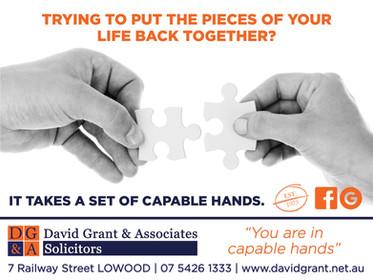 DAVID-GRANT-ASSOCIATES-DIVORCE-SEPERATIO