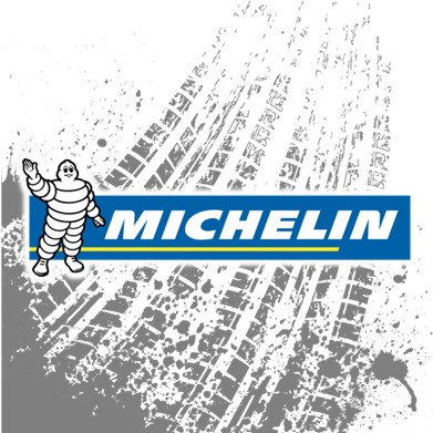 Michelin-tyres-fleet-tyres
