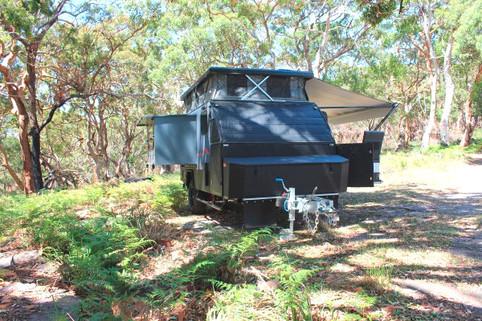 xh13-hybrid-caravan-front-awning-extende
