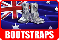 Bootstraps_Logo_052021.png