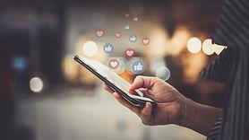 digital-marketing-and-social-media.jpg