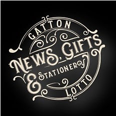 gatton-news-gift-stationery-lotto-website.jpg