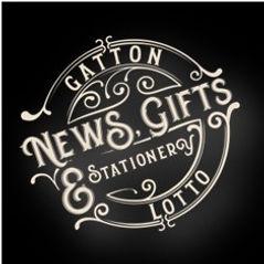gatton-news-gift-stationery-lotto-websit