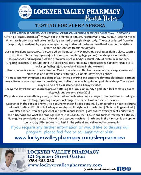 lockyer-valley-pharmacy-testing-for-slee