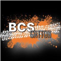 brake-and-clutch-supplies-gatton-bcsgatt