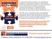 DAVID-GRANT-ASSOCIATES-COMMERCIAL-LEASE-