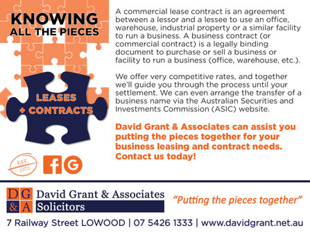 DAVID-GRANT-ASSOCIATES-COMMERCIAL-LEASE-