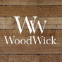 woodwick candles.jpg