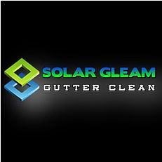 solar-gleam-gutter-clean-website.jpg