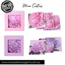lowood-nextra-bloom-floral-range-02.jpg