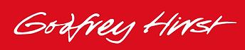 Godfrey Hurst Logo.png
