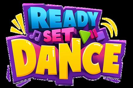 READY-SET-DANCE.png