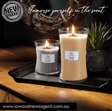 lowood-nextra-wood-wick-candles-new-stoc
