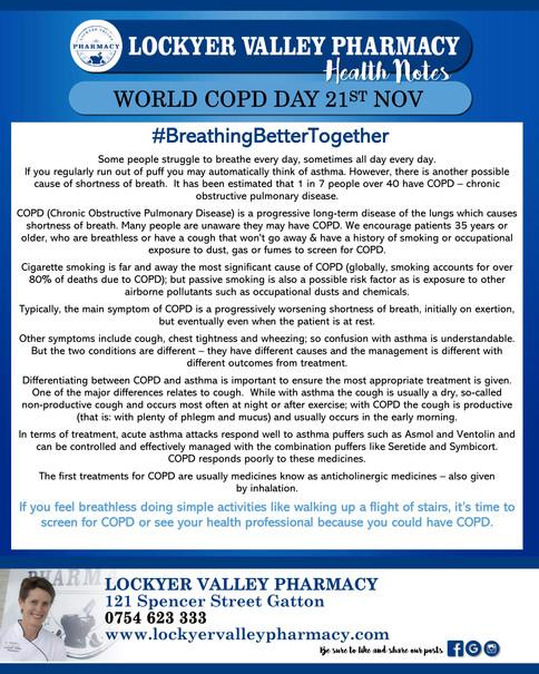 lockyer-valley-pharmacy-COPD-day.jpg