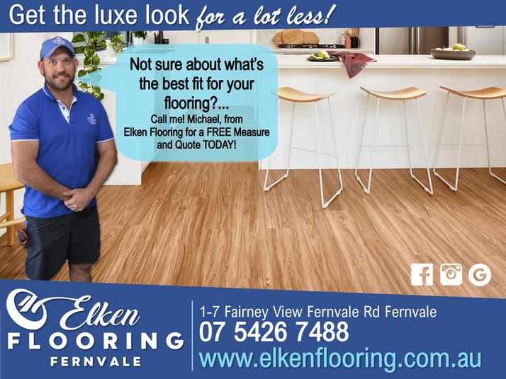 elken-flooring-fernvale-new-floor-free-m