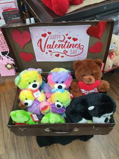 Valentine's Day Gifts.jpg