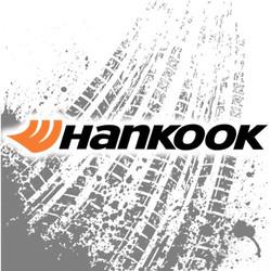 hankook-tyres-fleet-tyre