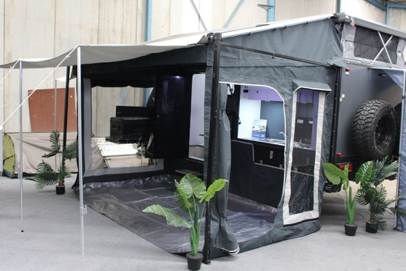 xh15-hybrid-caravan-awning-erected.jpg
