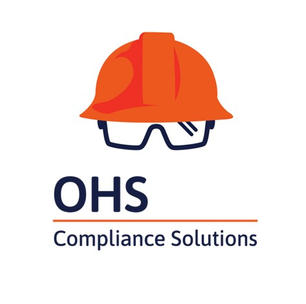 OHS Compliance Solutions