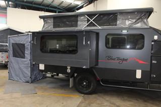 xh15-hybrid-caravan-setup.jpg