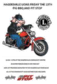 Pig Roast Flyer.jpg