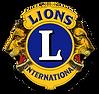 lions-club-logo-400.png