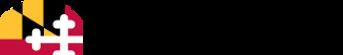 mdgov-logo-black.png