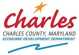 charles-county-economic-development-logo