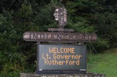 IH welcome Sign.jpg